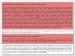 Salzmann_Teil10_Revision70009.png