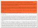Salzmann_Teil10_Revision70013.png
