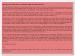 Salzmann_Teil10_Revision70016.png