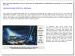 Salzmann_Teil10_Revision70026.png