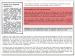 Salzmann_Teil10_Revision70037.png