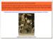 Salzmann2_Revision60008.png
