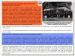 Salzmann2_Revision60010.png
