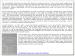 Salzmann2_Revision60013.png