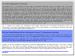 Salzmann2_Revision60015.png