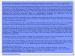 Salzmann3_Revi70009.png
