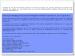 Salzmann3_Revi70010.png