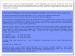 Salzmann3_Revi70011.png