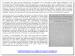 Salzmann3_Revi70015.png
