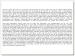 Salzmann3_Revi70022.png