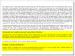 Salzmann_Teil4_Revision60003.png