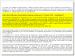 Salzmann_Teil4_Revision60004.png