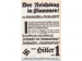 Salzmann_Teil4_Revision60006.png