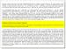 Salzmann_Teil4_Revision60011.png