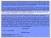 Salzmann_Teil4_Revision60014.png