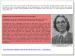Salzmann_Teil4_Revision60019.png