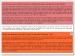 Salzmann_Teil4_Revision60026.png