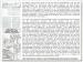 Salzmann_Teil4_Revision60035.png
