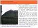 Salzmann_Teil5_Revision30003.png