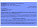 Salzmann_Teil5_Revision30008.png