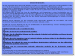 Salzmann_Teil5_Revision30009.png