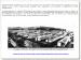 Salzmann_Teil5_Revision30011.png