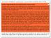 Salzmann_Teil5_Revision30013.png