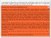 Salzmann_Teil5_Revision30014.png