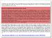 Salzmann_Teil5_Revision30015.png