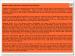 Salzmann_Teil5_Revision30017.png