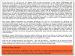 Salzmann_Teil5_Revision30019.png