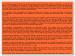 Salzmann_Teil5_Revision30020.png