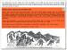 Salzmann_Teil5_Revision30021.png