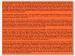 Salzmann_Teil5_Revision30023.png