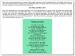 Salzmann_Teil6_Rev40004.png