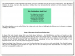 Salzmann_Teil6_Rev40005.png