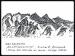 Salzmann_Teil6_Rev40015.png