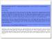 Salzmann9_Revision50014.png
