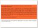 Salzmann9_Revision50015.png