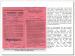 Salzmann9_Revision50016.png