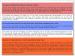 Salzmann9_Revision50017.png