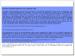 Salzmann9_Revision50019.png