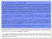 Salzmann9_Revision50020.png