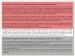 Salzmann9_Revision50023.png