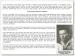 Salzmann9_Revision50024.png