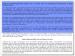 Salzmann9_Revision50026.png
