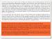 Salzmann9_Revision50029.png