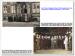 Salzmann9_Revision50032.png