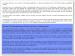 Salzmann9_Revision50037.png