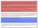 Salzmann9_Revision50039.png